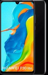Huawei P30 Lite DS